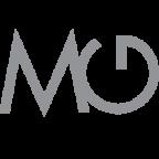 MG Innovations, LLC